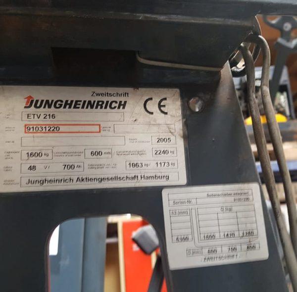 JUNGHEINRICH-ETV-216-1
